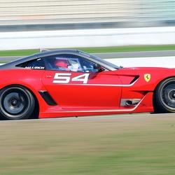 Ferrari 599XX Evoluzione 9.jpg