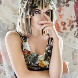 Naomie Lievens