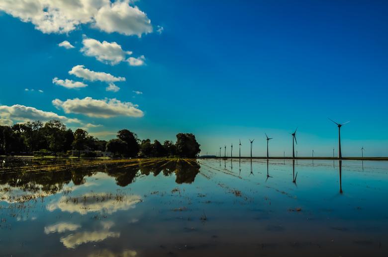 Green Energie -