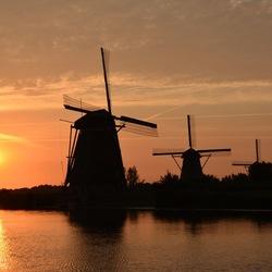 Hollandse iconen