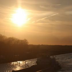 Sun going down (2).jpg