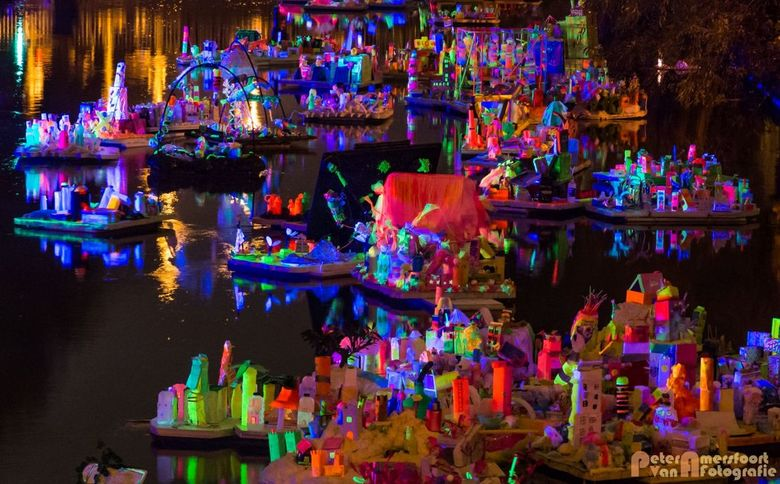 2017-11-14 Eindhoven Glow_005