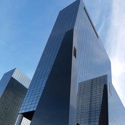 ING Rotterdam