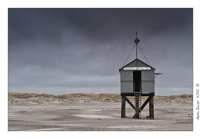 """Save our Souls.... - Drenkelingenhuisje Terschelling, 2010 ©<br /> <br /> Fijn weekend iedereen<img  src=""""/images/smileys/wilt.png""""/><br /> <br />"""