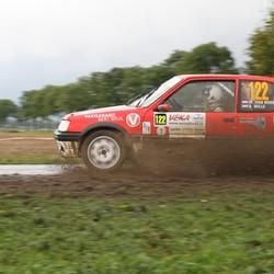 Rally Werkendam 2012 126a.jpg