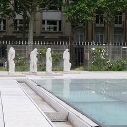 Palais des Beaux Arts, Lille
