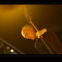 Jazzism... (2)