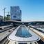 Utrecht : Centraal Station.