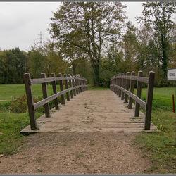 Golfterrein in Hasselt 14