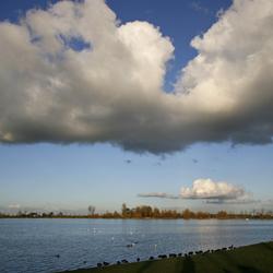 Noord-Aa Zoetermeer