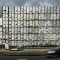Containerbegrip