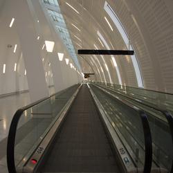 Vliegveld Kopenhagen