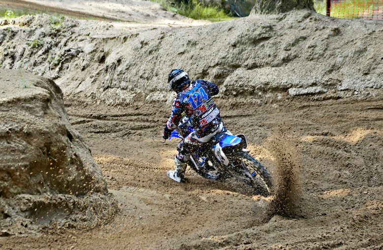 Motorcross - Ermelo 2014_DSC1895.