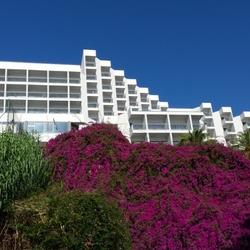 Madeira natuur & architectuur