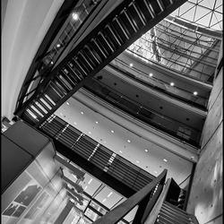 German architecture 23