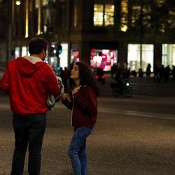 In Love..........