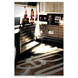 GTA IV IRL NYC