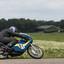 Classic TT Gramsbergen