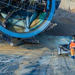 Bruinkool dagbouw 1.jpg