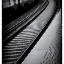 Dood spoor
