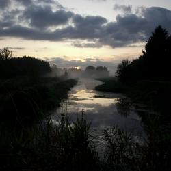 ochtend in KLV Noord.jpg