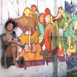 Graffiti Dromen...1