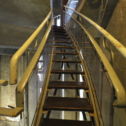 Watertoren 6