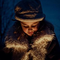 Levende Kerststal (2012)