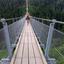 Geierlay Hangbrug