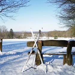 paasberg wintersport