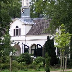 het koetshuis kasteel staverden 2