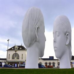 Leeuwarden Culturele Hoofdstad van Europa 2018
