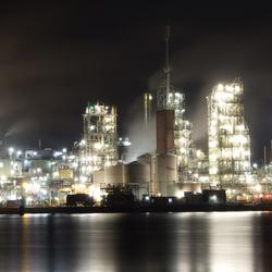 Dupont Dordrecht by Night part 5