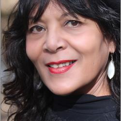 Judy Saris
