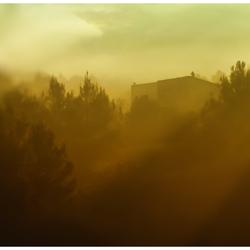 Mallorcaanse ochtendstond