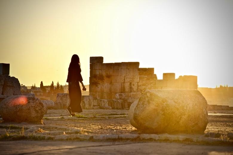 Amman  -
