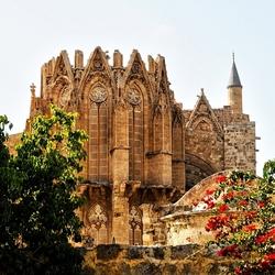 Cyprus-88.