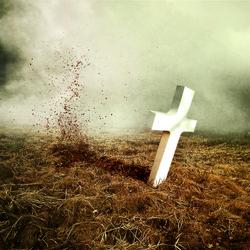 Lost Faith . . .