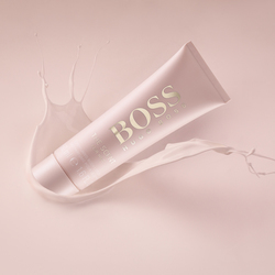 Hugo Boss Splash!