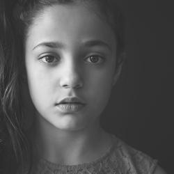 Annetvandorpphotography- Deena