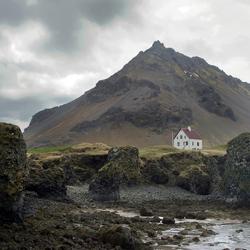 IJsland 66