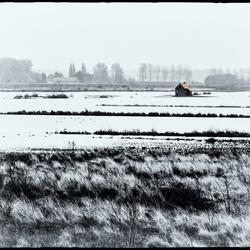 oud rusthuis voor landarbeiders