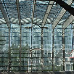 Utrecht - Centraal Station
