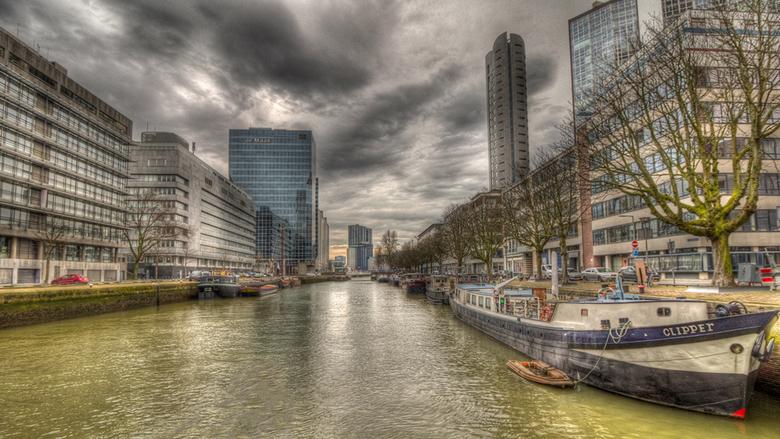 Rotterdam-5 - .......
