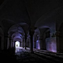 Sevilla Dark
