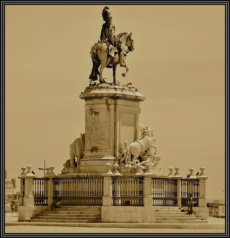 Lissabon - 2011