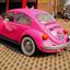 VW kever CSC_0209mw