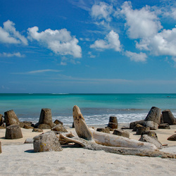 Beach Kuta.jpg