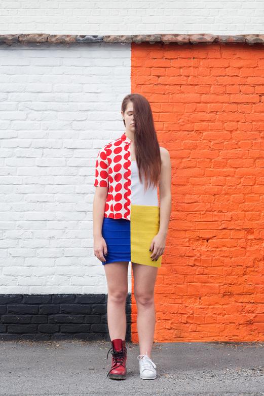 Som Ting Wong VI - Meer werk kan je terugvinden op mijn facebookpagina:<br /> <br /> www.facebook.com/tysjeseverensphotography