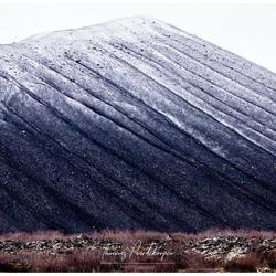 Vulkaan Mivatn